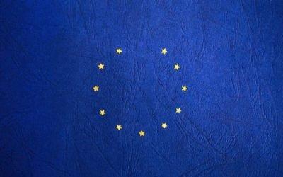 Irish Revenue Brexit Supports